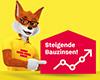 Bausparkasse Schwäbisch Hall AG