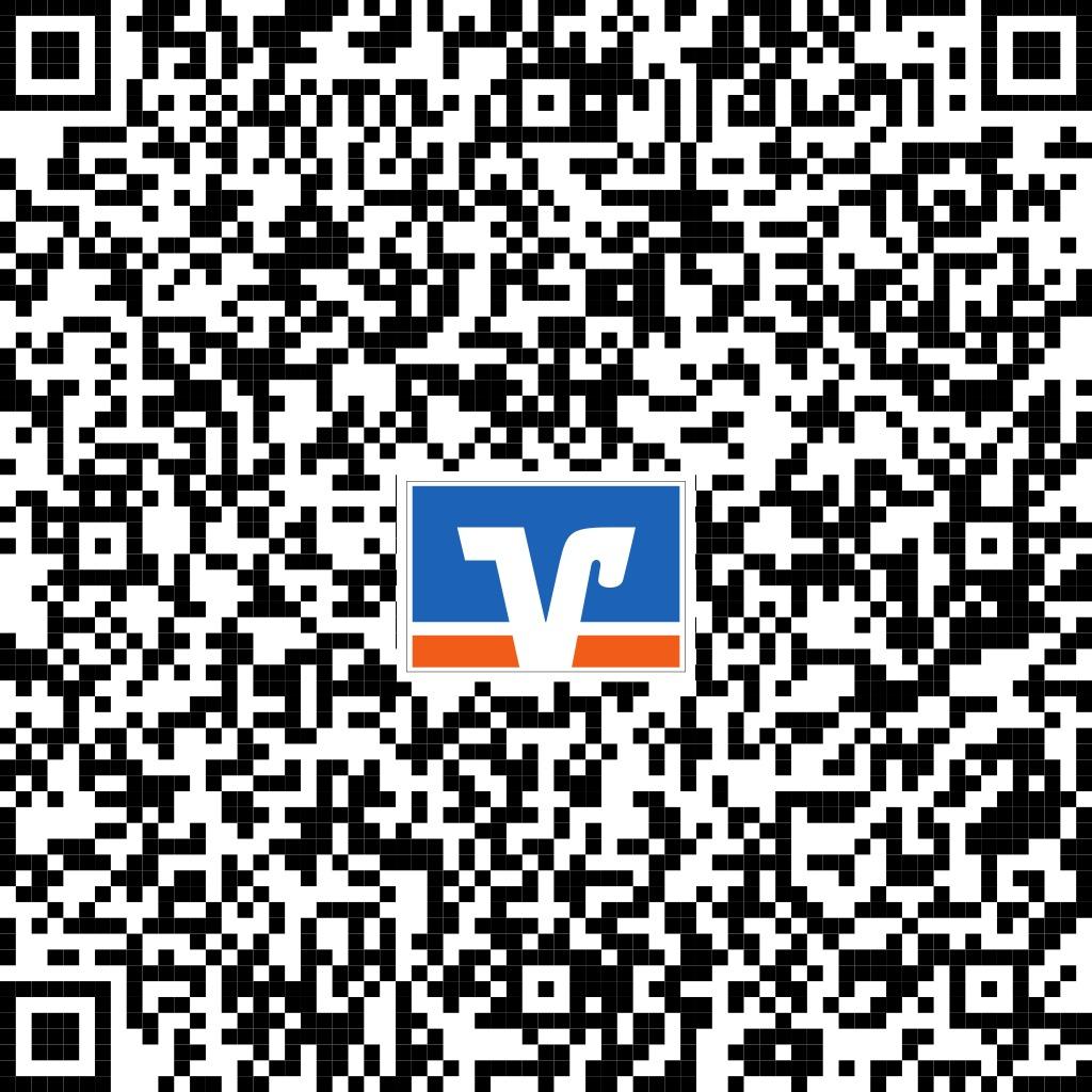 Volksbank Trier Telefonnummer