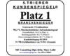 Auszeichnung Trierer Kundenspiegel