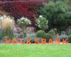 Leitbild Volksbank Trier